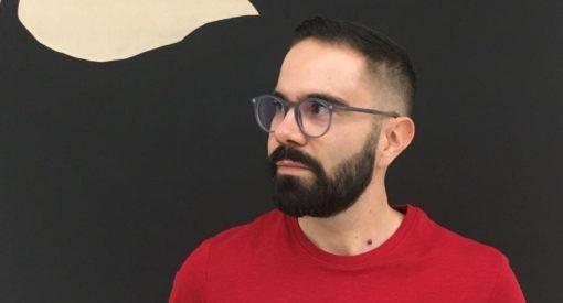 Cristiano Bacchieri, traduttore freelance