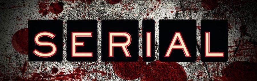 """""""Serial"""", l'audio-documentario investigativo che ridefinisce il concetto di Podcast"""
