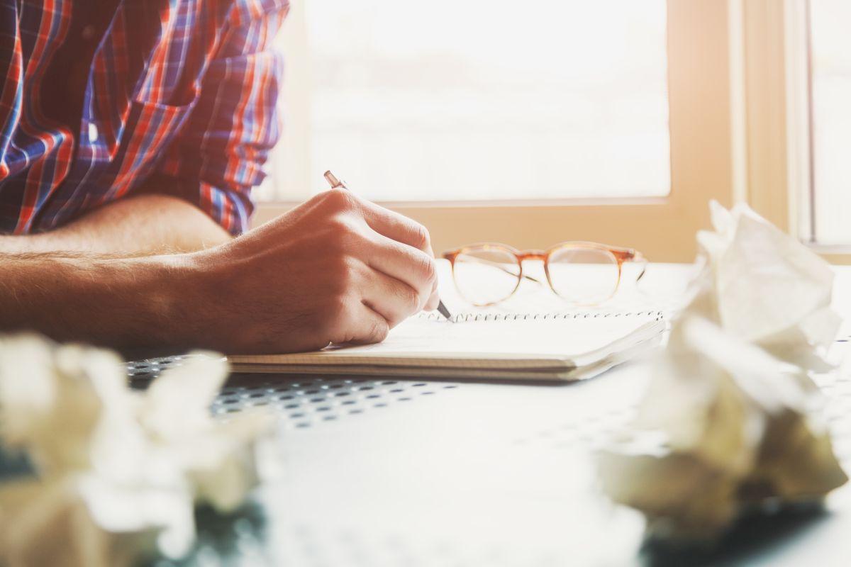 10 consigli per creare contenuti di qualità