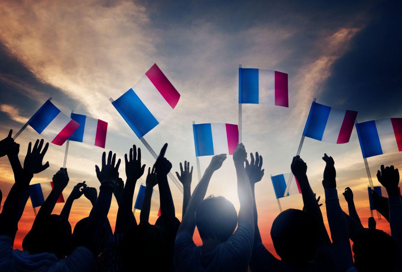 8 espressioni colloquiali in francese