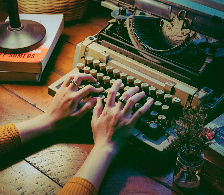 16 consigli per una scrittura produttiva