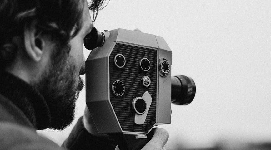 Video marketing: come costruire una strategia di successo