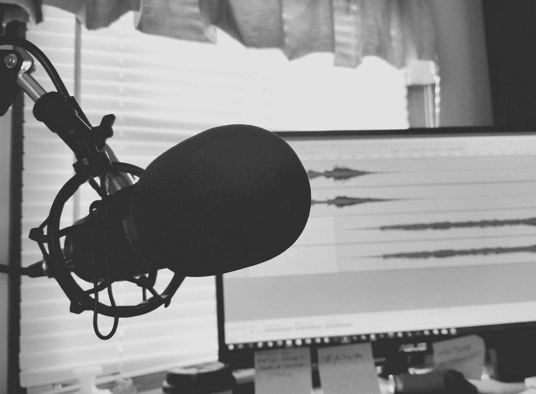 Come si definisce la nicchia di un podcast
